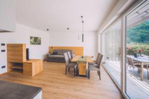 Appartamento Magdalena